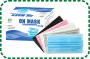 Khẩu Trang On Mask (4 Lớp)
